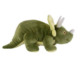 01200_Triceratops_Seitlich_miniatura.png