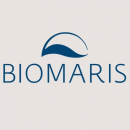 biomaris-producenci-logo.jpg