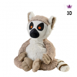 warmies-lemur-01180_1.jpg
