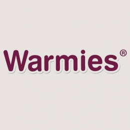 warmies-producenci-logo.jpg