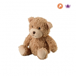 warmies-teddy-15041_1.jpg